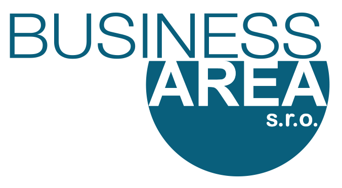 business area logo
